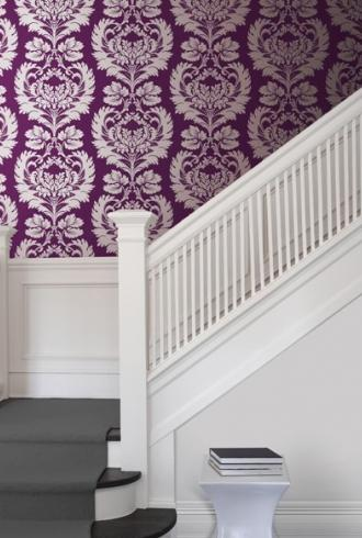 Hovingham by Cole & Son