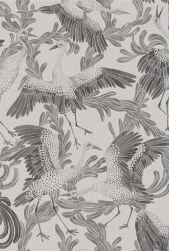 Dancing Cranes by Engblad & Co.