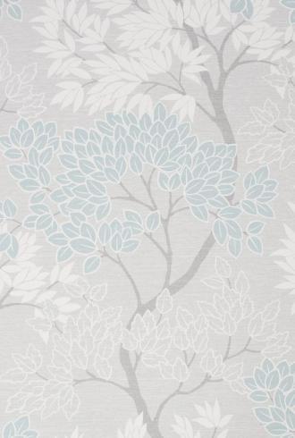 Lykke Tree by Graham & Brown