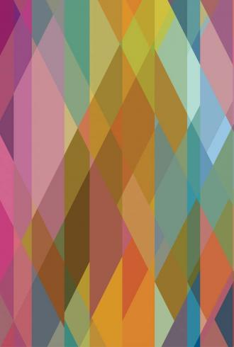 Prism By Cole and Son