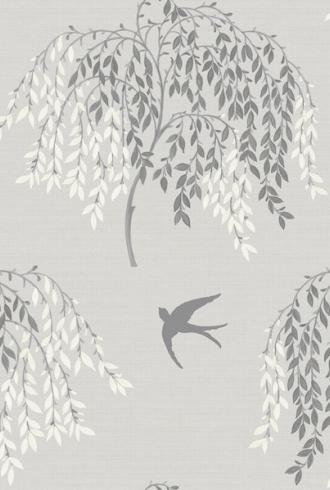 Willow Song by Arthouse