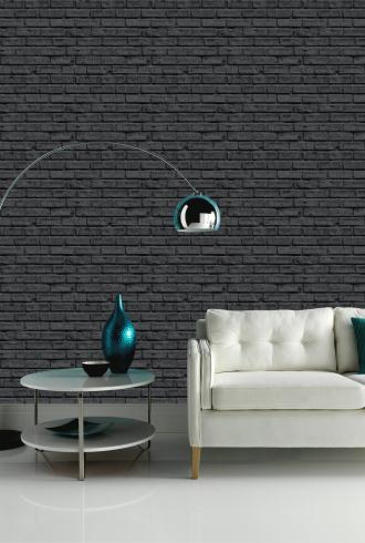 Black Brick by Arthouse