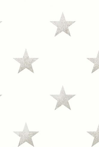 Marstrand Star By Boras Tapeter