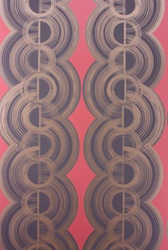 Lempicka by Osborne & Little