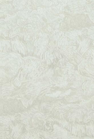 Van Gogh Wheatfield 17172 by Tektura