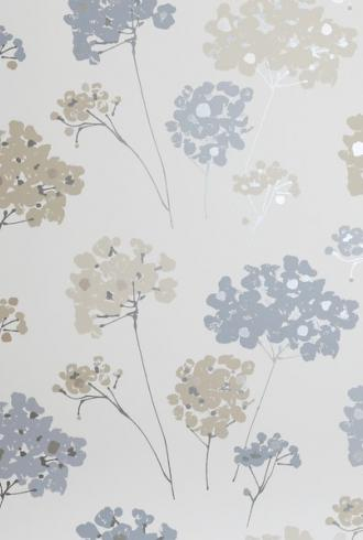 Anya Floral by Arthouse