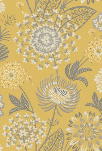 Vintage Bloom by Arthouse
