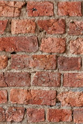 Urban Brick by Arthouse
