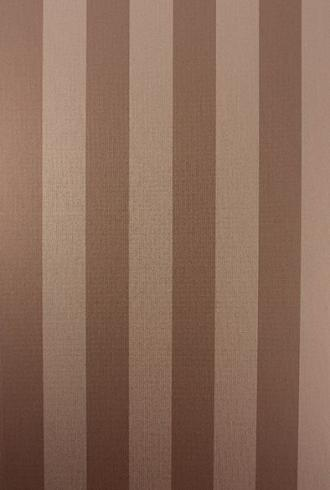 Metallico Stripe by Osborne & Little