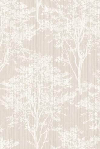 Diamond Wood by Arthouse