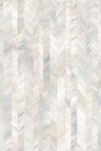 Mother of Pearl by Arthouse