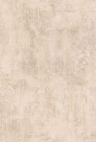 Mottled Taupe