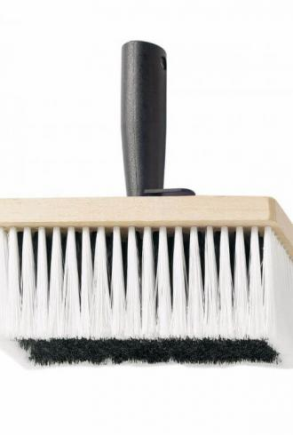 Large Pasting Brush