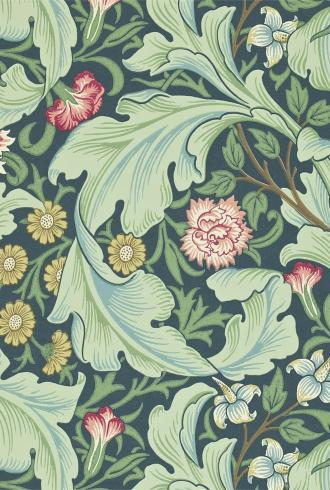 Leicester by Morris & Co