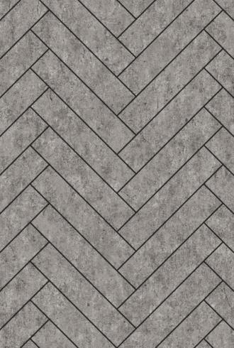 Raw Tiles by Engblad & Co.