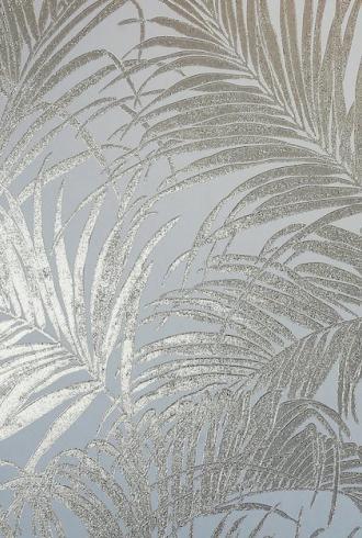Palm Foil 903201 - Clearance