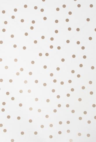 Confetti by Superfresco Easy