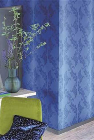 Aksu By Designers Guild