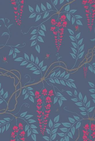 Egerton by Cole & Son