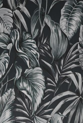 Leaves Exotique by Superfresco Easy