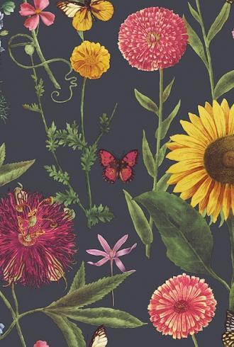 Summer Garden by Arthouse