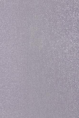 Glitterati Plain by Arthouse
