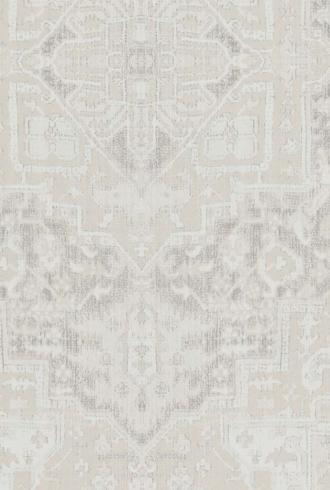 Essentials Kilim By BN Wallcoverings