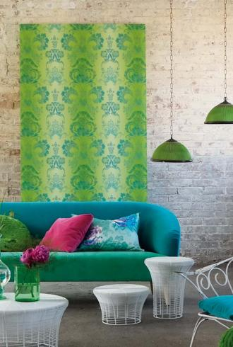 Kashgar By Designers Guild