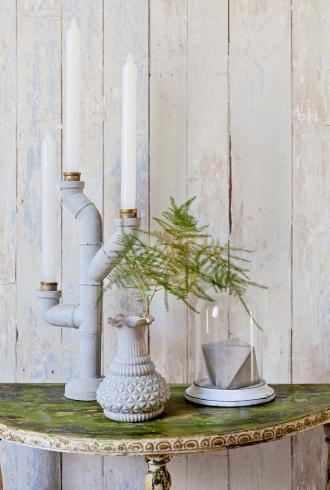 More Than Elements Old Wood By BN Wallcoverings