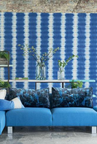 Savine By Designers Guild