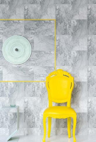 Carrara Marble By Wemyss