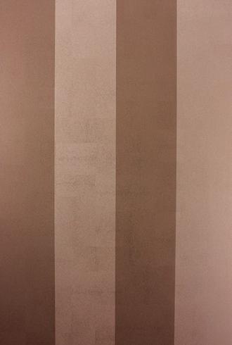 Zingrina Stripe by Osborne & Little
