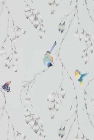 Iyanu by Harlequin