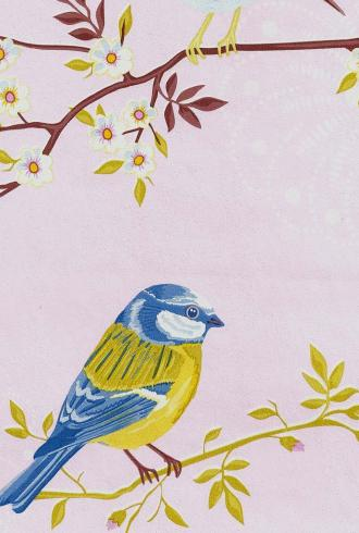 Pip Early Bird By Pip Wallpaper