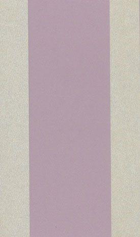Du Barry Stripe by Osborne & Little