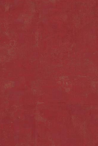 Mottled Red