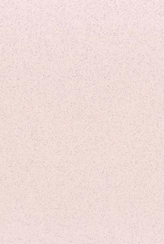 Rice Glitter By Eijffinger