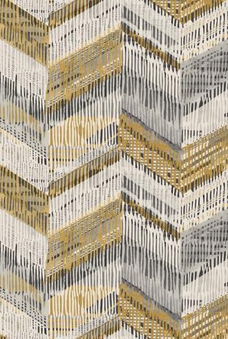 Chevron Weave by Arthouse