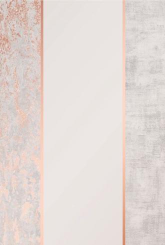 Milan Stripe by Graham & Brown