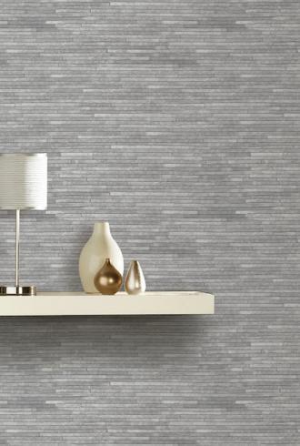 Slate Grey by Arthouse
