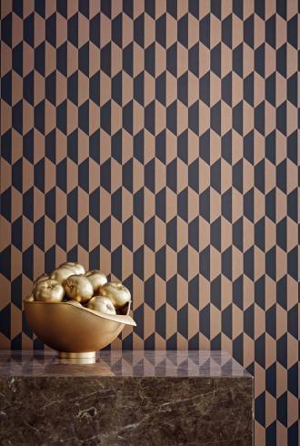 Petite Tile by Cole & Son