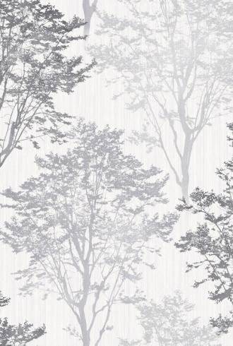 Wildwood by Arthouse