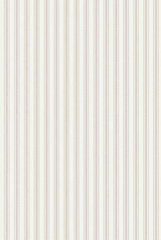 Aspo Stripe by Borastapeter