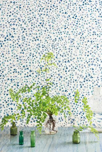 Maidenhair by Cole & Son