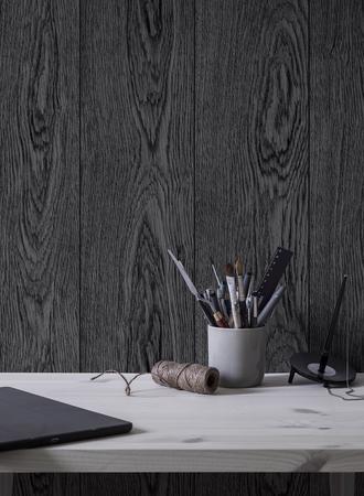 Fine Wood by Borastapeter