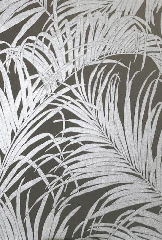 Palm Foil by Arthouse