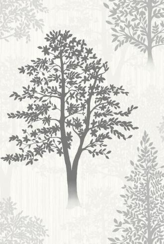 Diamond Tree by Arthouse
