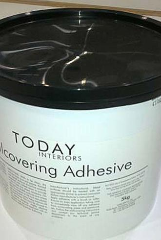 Today Interiors Adhesive 5Kg
