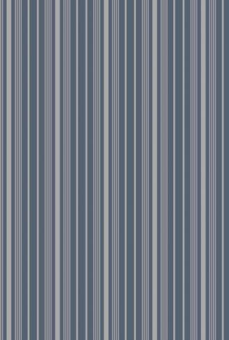 Noble Stripe by Borastapeter