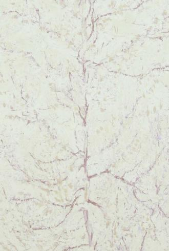 Van Gogh Peach Tree 17162 by Tektura